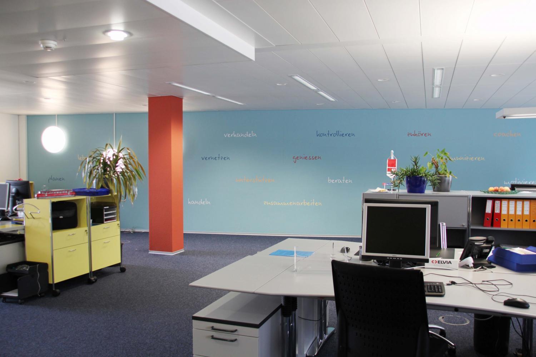 Farbgestaltung Wand Farbgestaltung Wohnzimmer Beige U2013 Dumss.com